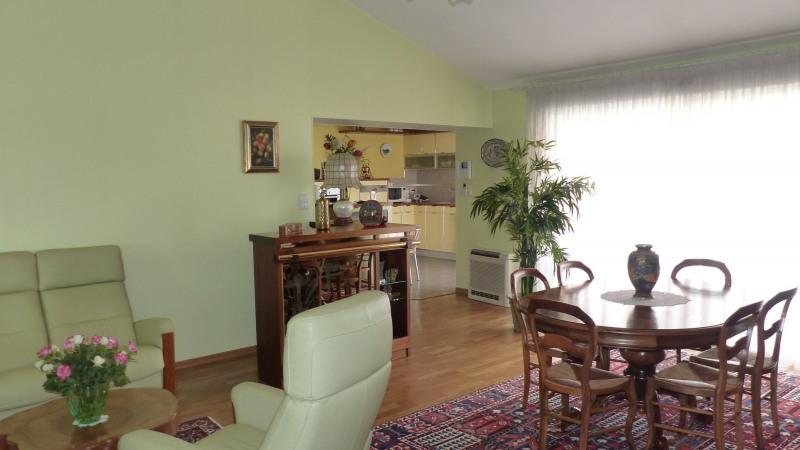 Sale apartment Agen 391500€ - Picture 2