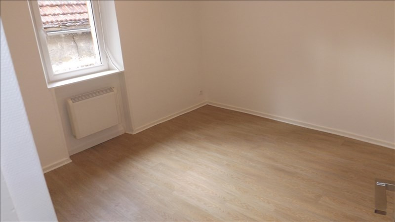 Vente appartement Trilport 94 000€ - Photo 3