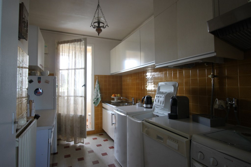 Sale apartment Marseille 85 000€ - Picture 6