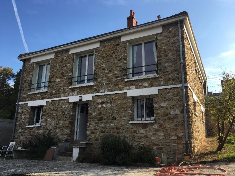 Vente maison / villa Villeneuve saint georges 299900€ - Photo 1