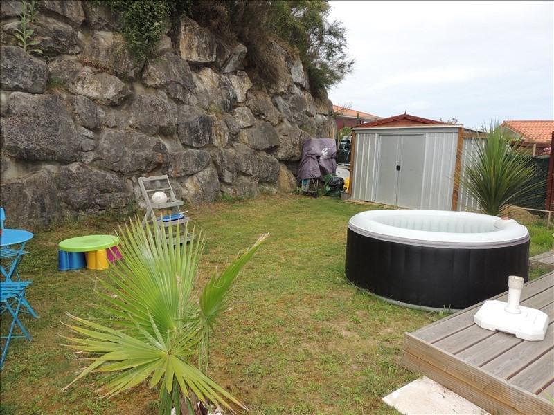 Sale house / villa Ondres 255000€ - Picture 3