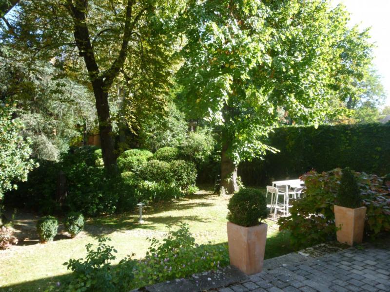 Deluxe sale house / villa Toulouse 852000€ - Picture 2