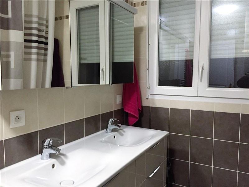Sale house / villa Beaumont 445000€ - Picture 6