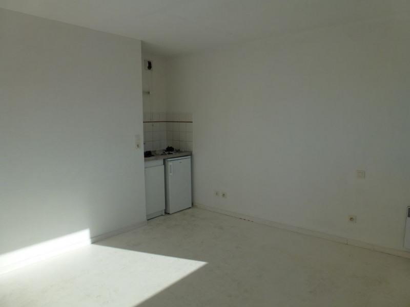 Rental apartment Ramonville-saint-agne 409€ CC - Picture 2