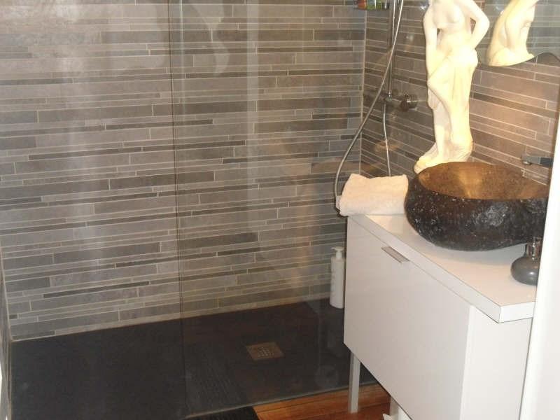 Sale apartment Jard sur mer 249600€ - Picture 11