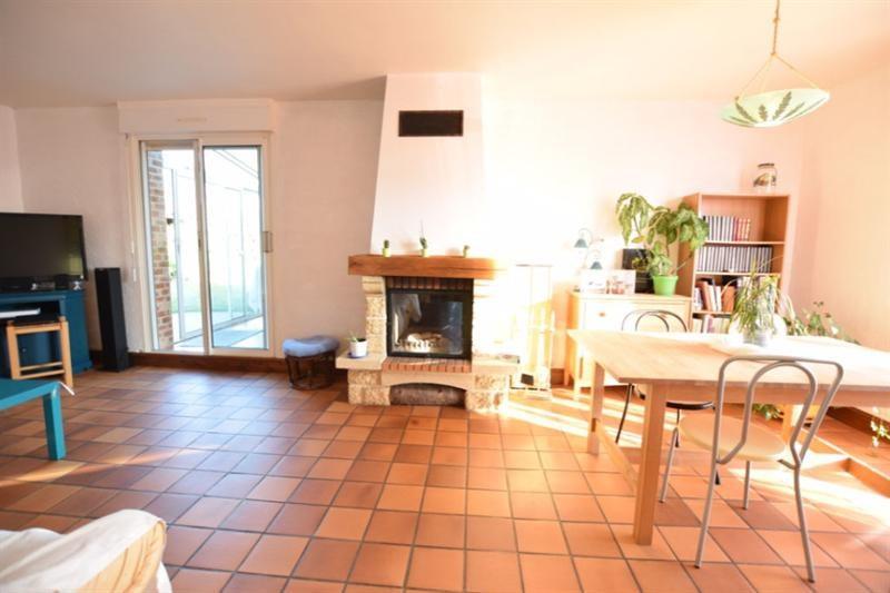 Vente maison / villa Guilers 189990€ - Photo 4