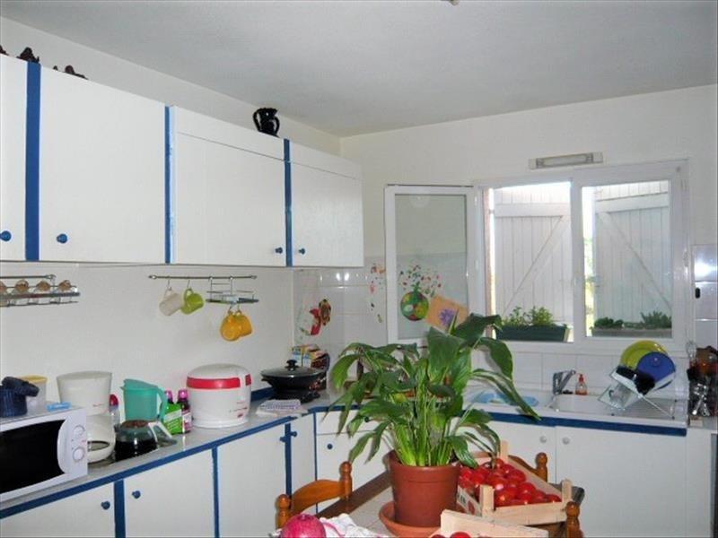 Alquiler  casa Bragayrac 745€ CC - Fotografía 3