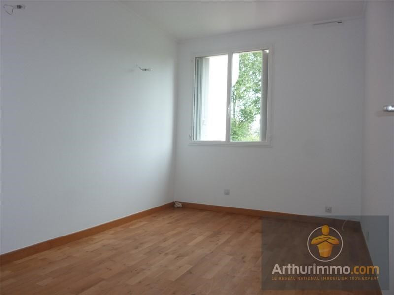 Vente appartement Savigny le temple 155 000€ - Photo 4