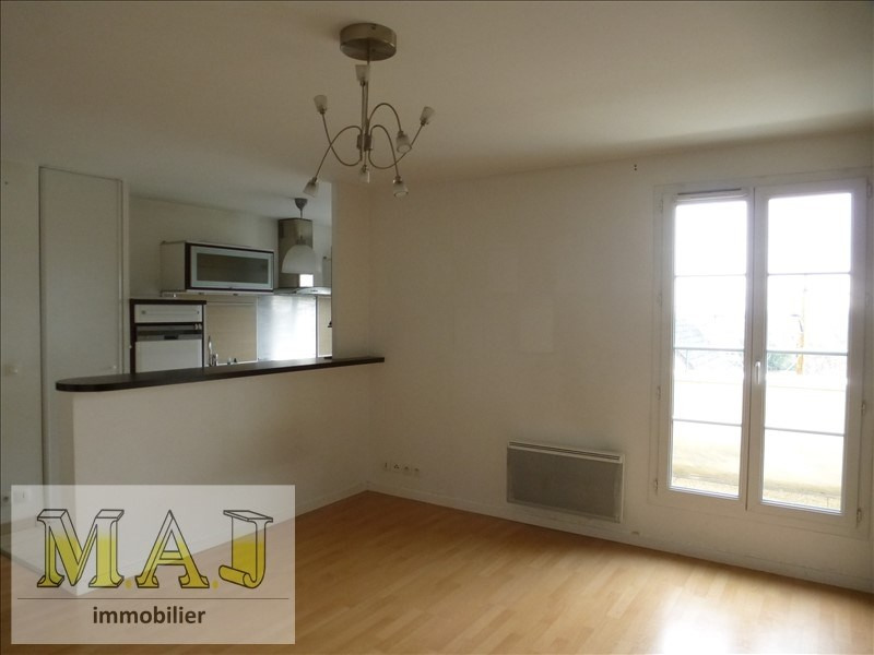 Vente appartement Gournay sur marne 195 000€ - Photo 1