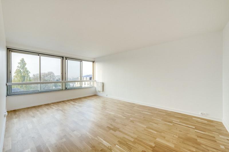 Sale apartment Nogent sur marne 255000€ - Picture 2