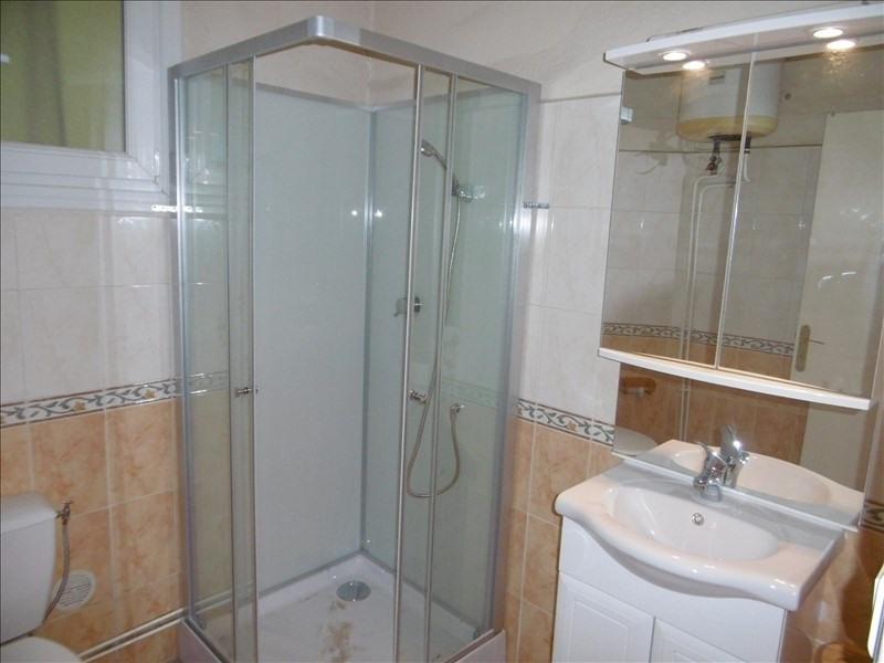 Vente maison / villa Aimargues 141000€ - Photo 6