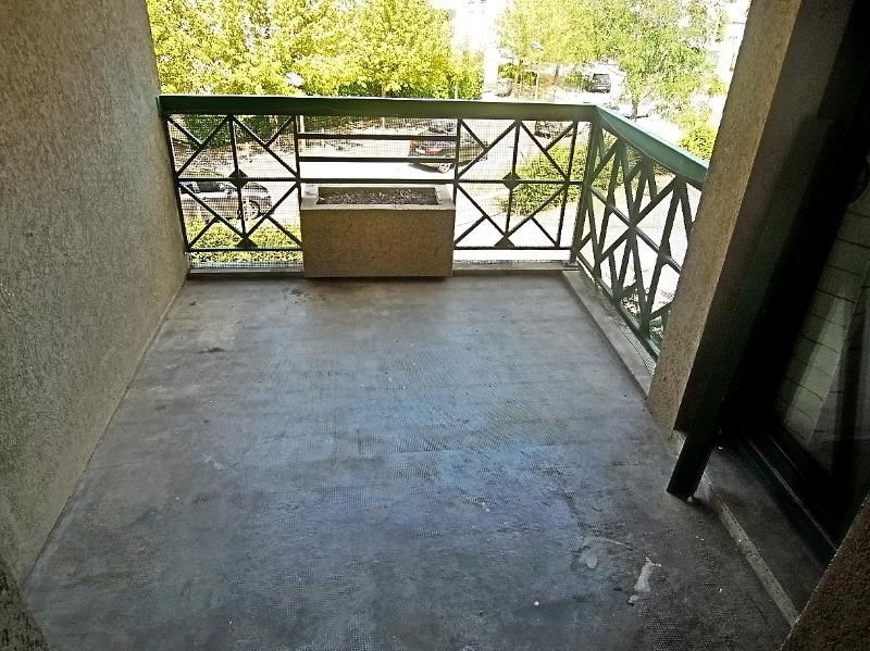 Location appartement Toulouse 599€ CC - Photo 5