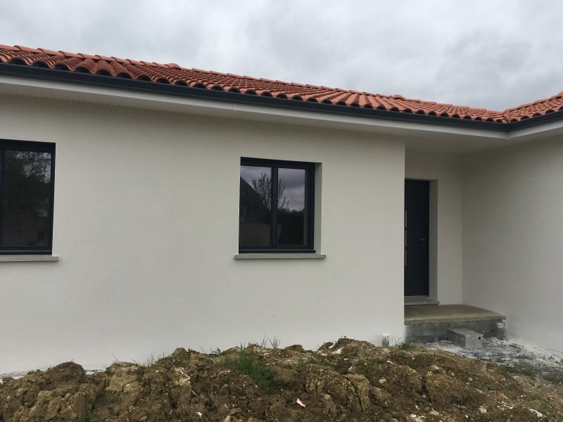 Sale house / villa Soues 249600€ - Picture 4