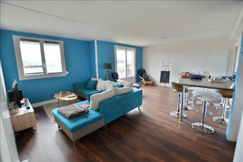Sale apartment Pau 149000€ - Picture 1