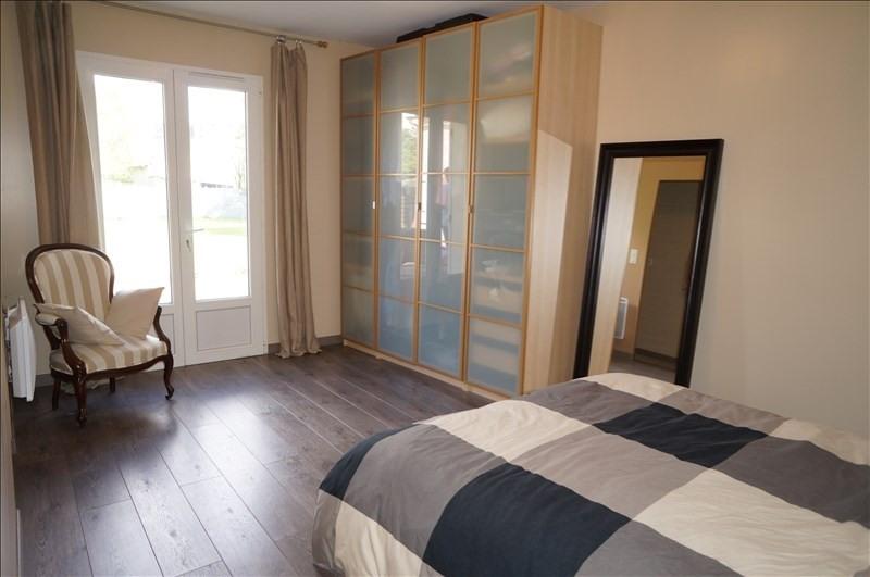 Sale house / villa Saillans 282000€ - Picture 7