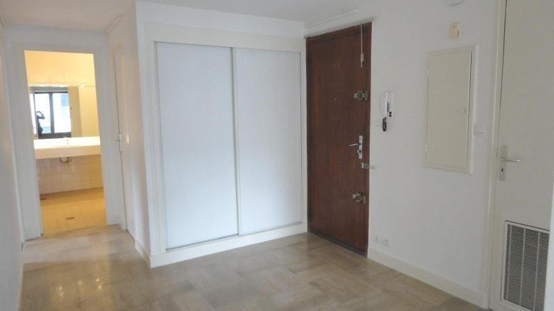 Location appartement Grenoble 745€ CC - Photo 7