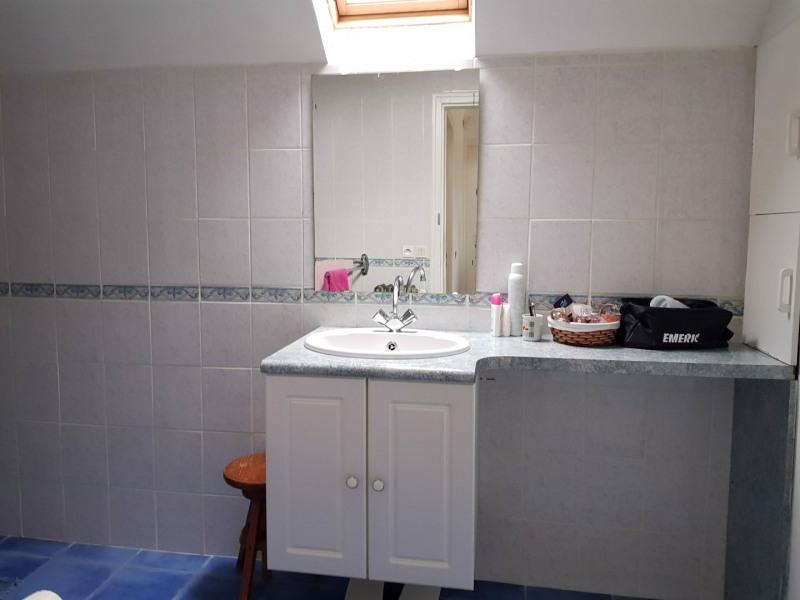 Vente maison / villa Montigny-sur-loing 283500€ - Photo 11