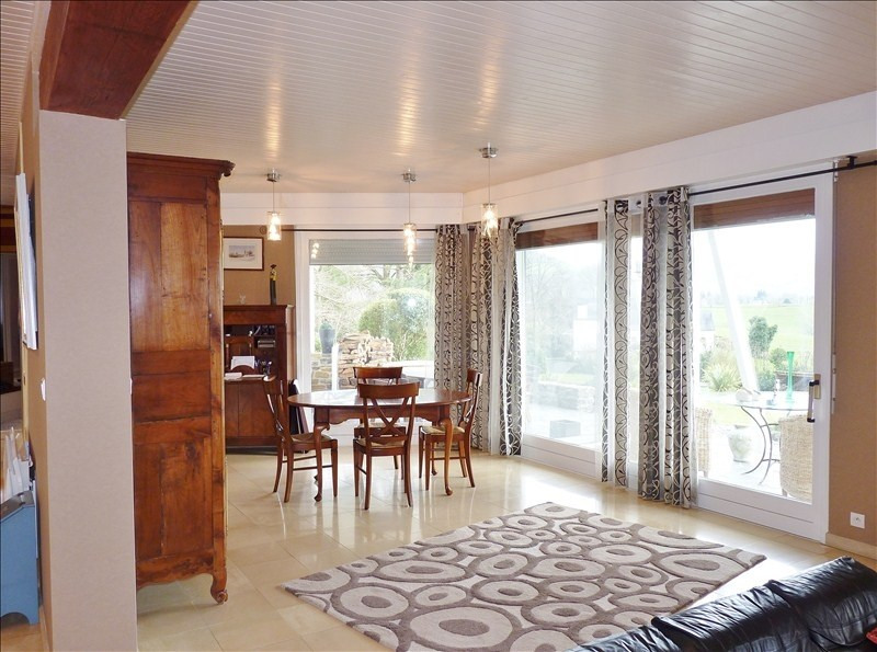 Verkoop  huis Oloron ste marie 445000€ - Foto 4