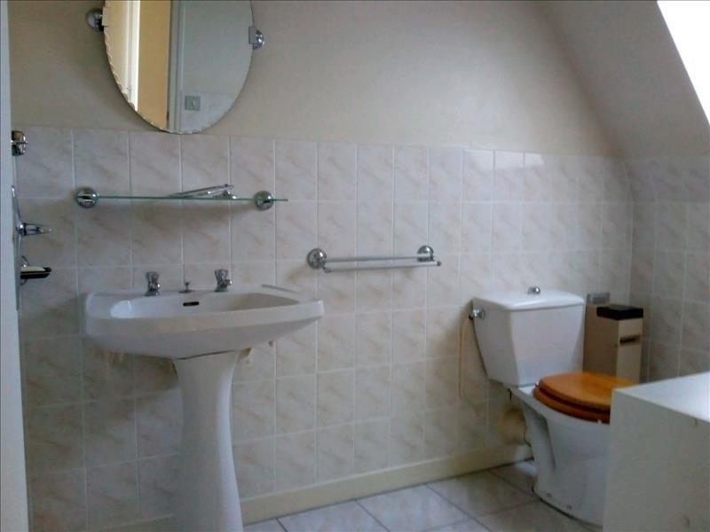 Sale house / villa St brieuc 169550€ - Picture 10