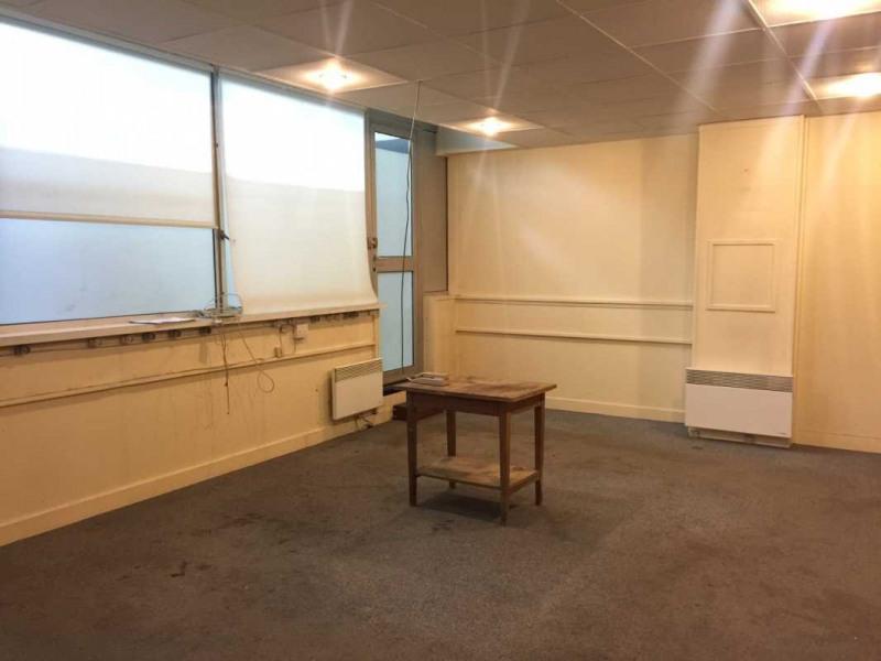location bureau paris 13 me paris 75 79 2 m r f rence. Black Bedroom Furniture Sets. Home Design Ideas