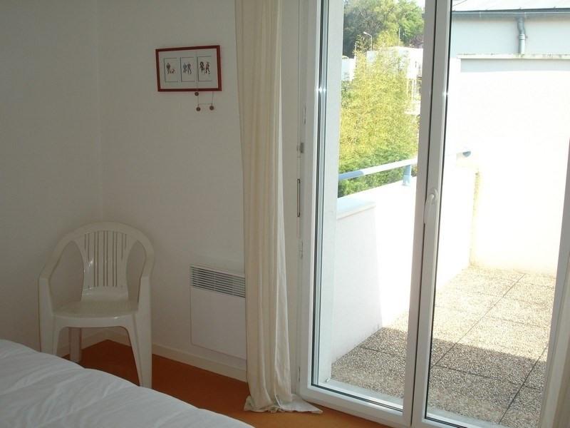 Location vacances maison / villa Saint-palais-sur-mer 400€ - Photo 6