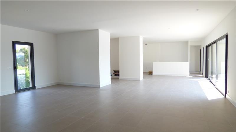 Deluxe sale house / villa Le barroux 995000€ - Picture 5