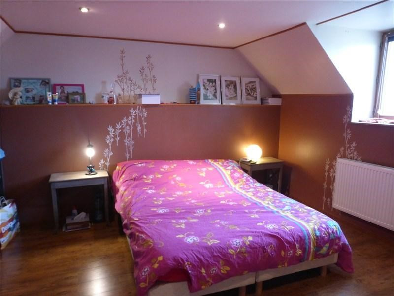 Vente maison / villa Houchin 203000€ - Photo 6