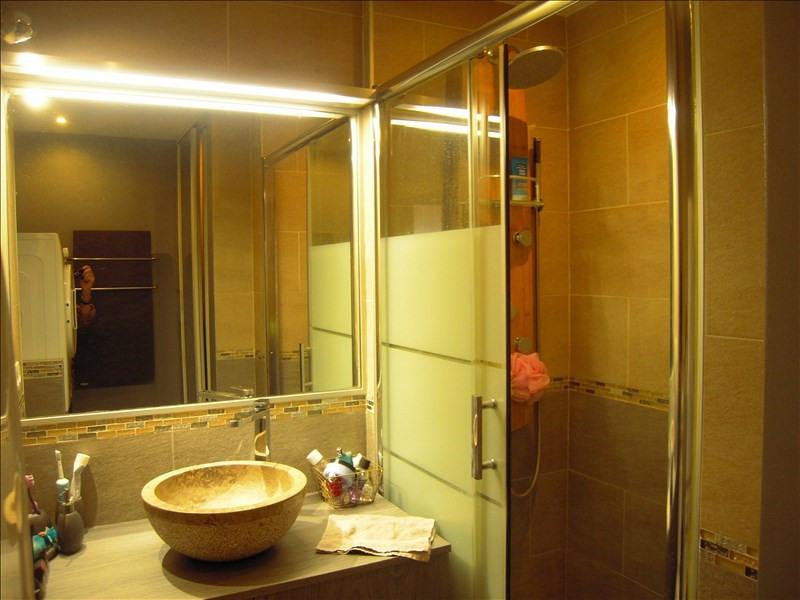 Vente appartement Chatou 168000€ - Photo 4