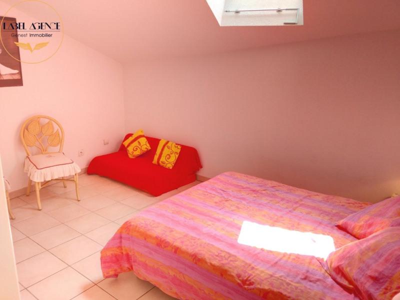 Sale apartment Ste maxime 430000€ - Picture 6