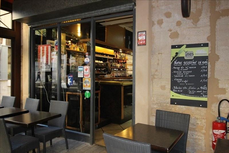 Vente fonds de commerce boutique Carpentras 339200€ - Photo 5