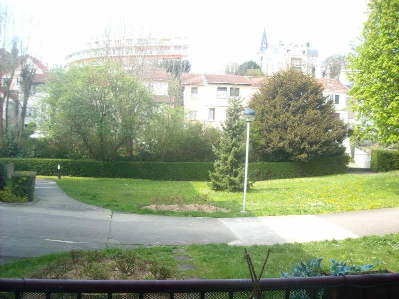 Vente appartement Le perreux sur marne 319 000€ - Photo 10