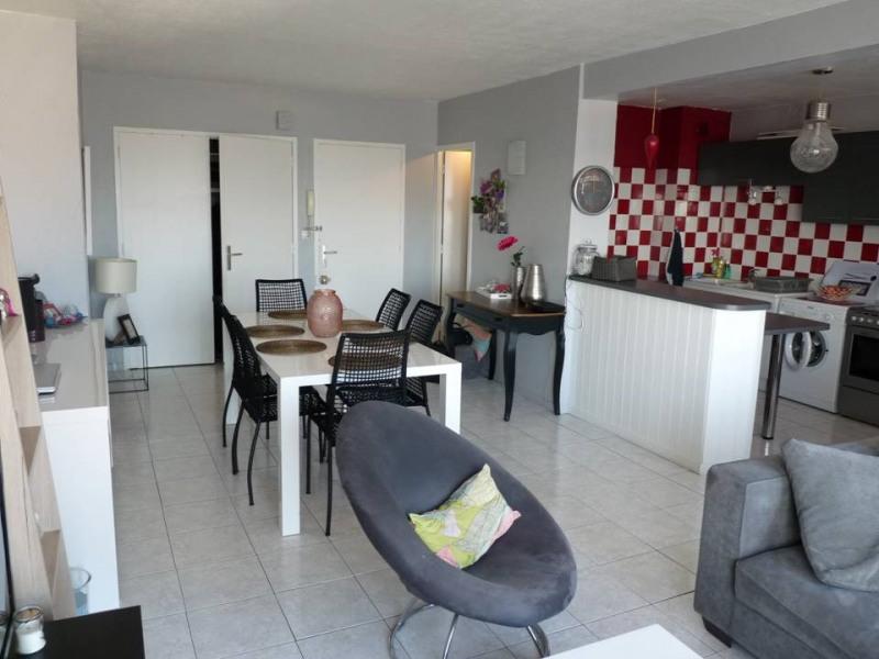 Revenda apartamento Villars 69500€ - Fotografia 3
