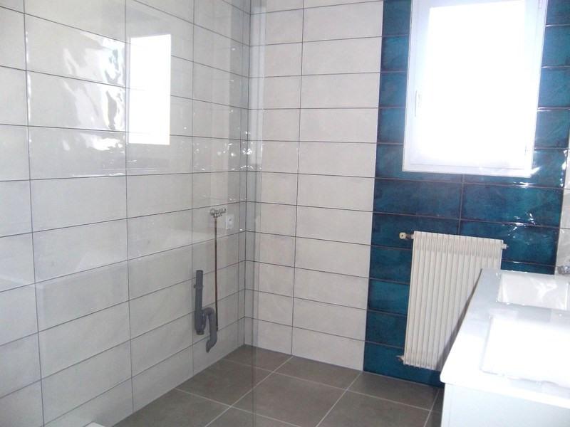 Vente appartement Les sables-d'olonne 279500€ - Photo 7