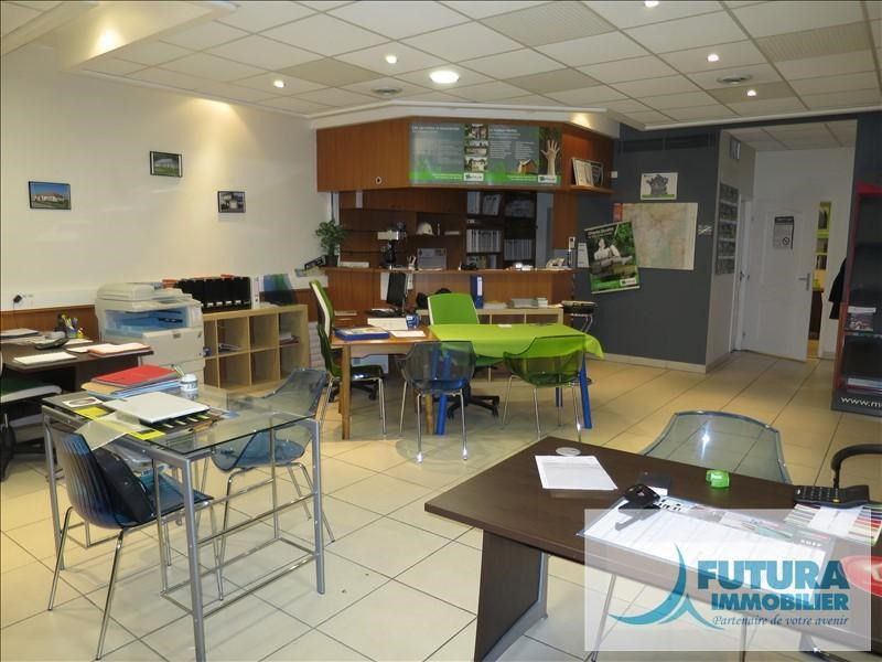 Sale empty room/storage Metz 185000€ - Picture 5