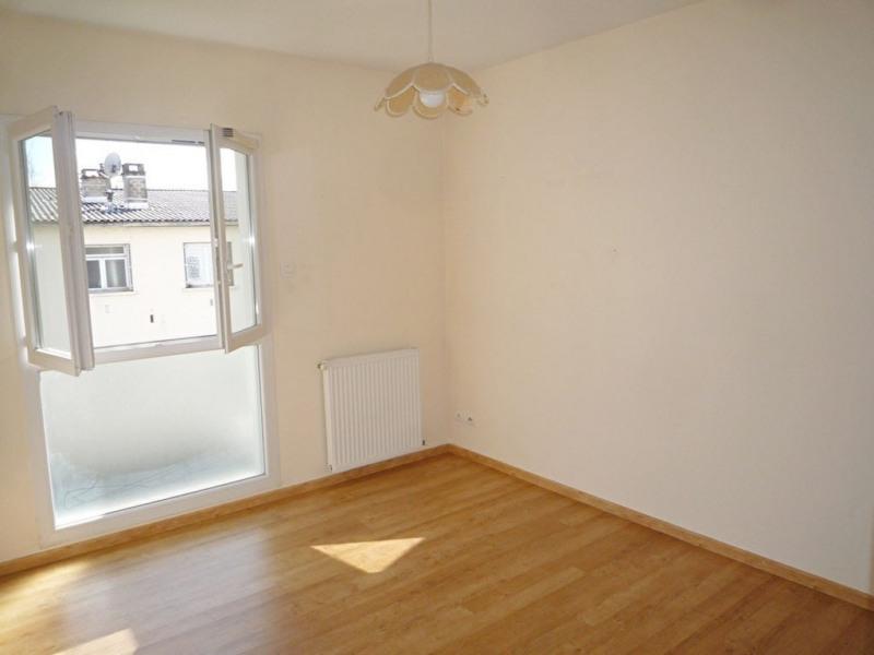Vente appartement Agen 181000€ - Photo 6
