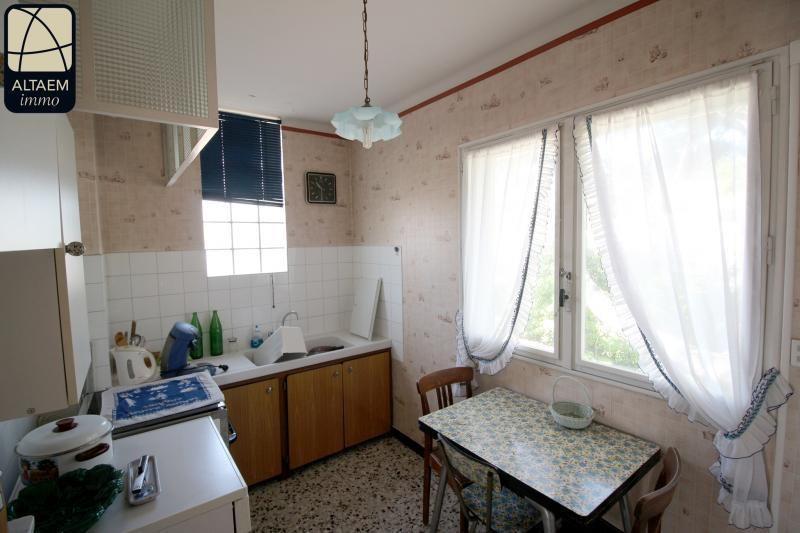 Vente maison / villa Salon de provence 235000€ - Photo 4