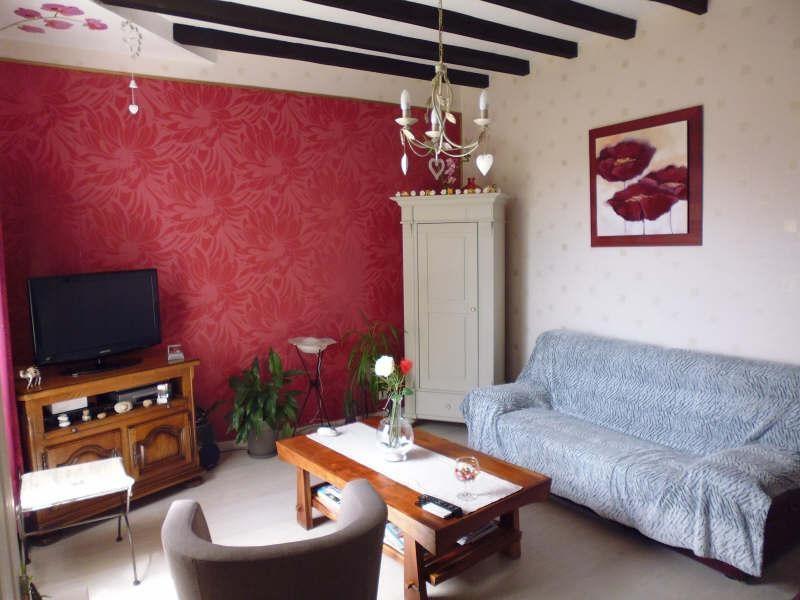 Venta  casa Poitiers 225000€ - Fotografía 2