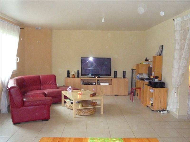 Vente maison / villa Savenay 257250€ - Photo 5