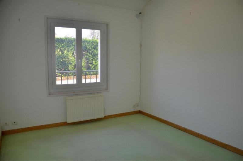 Vente appartement Chartrettes 178000€ - Photo 8