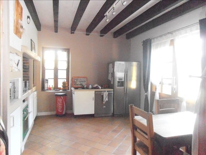 Vente maison / villa La frette 179000€ - Photo 2