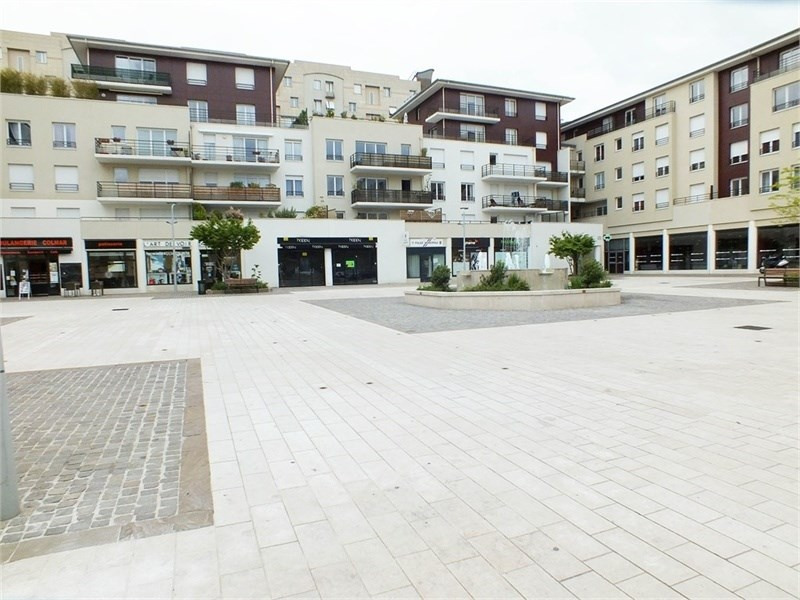Location Local commercial Rueil-Malmaison 0