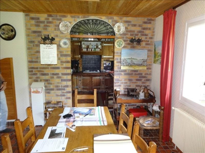 Sale house / villa Vernon 265000€ - Picture 6