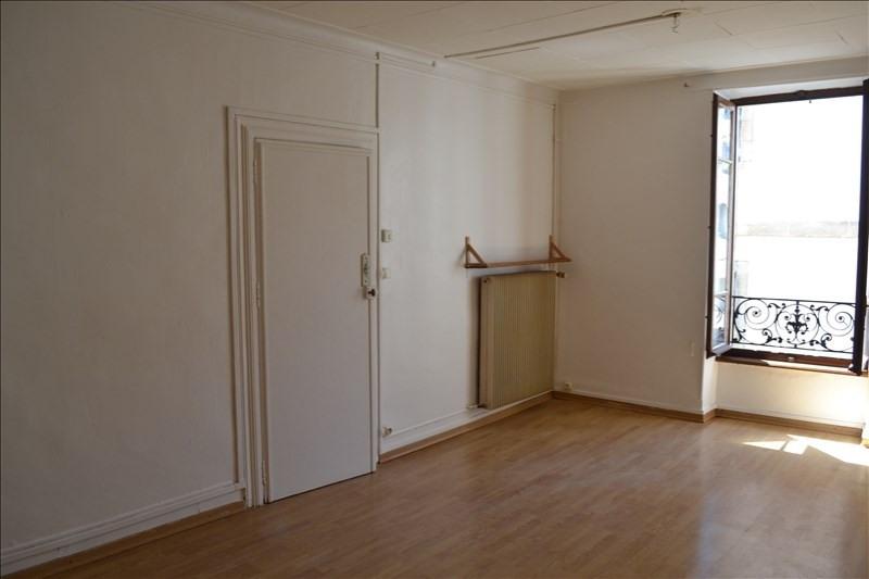 Vente appartement Millau 45500€ - Photo 6