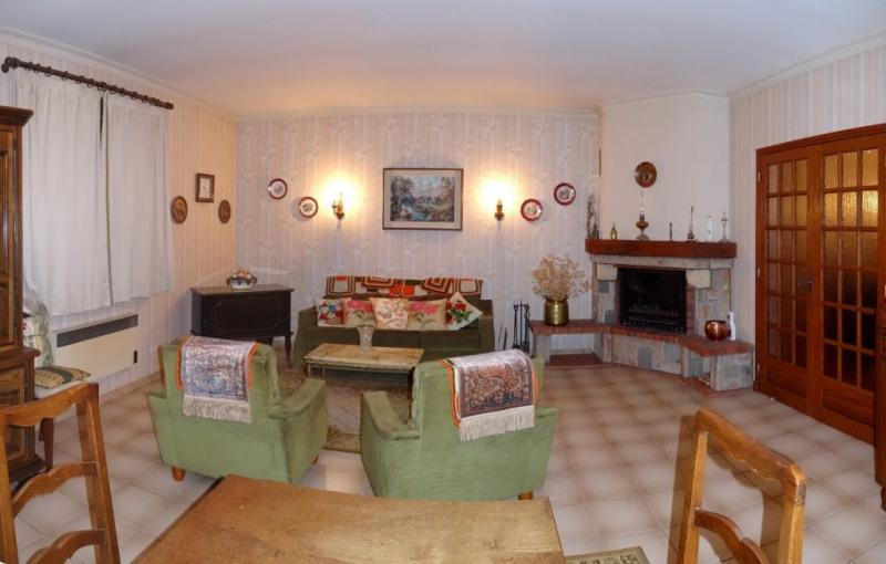 Sale house / villa Oradour sur glane 80000€ - Picture 2