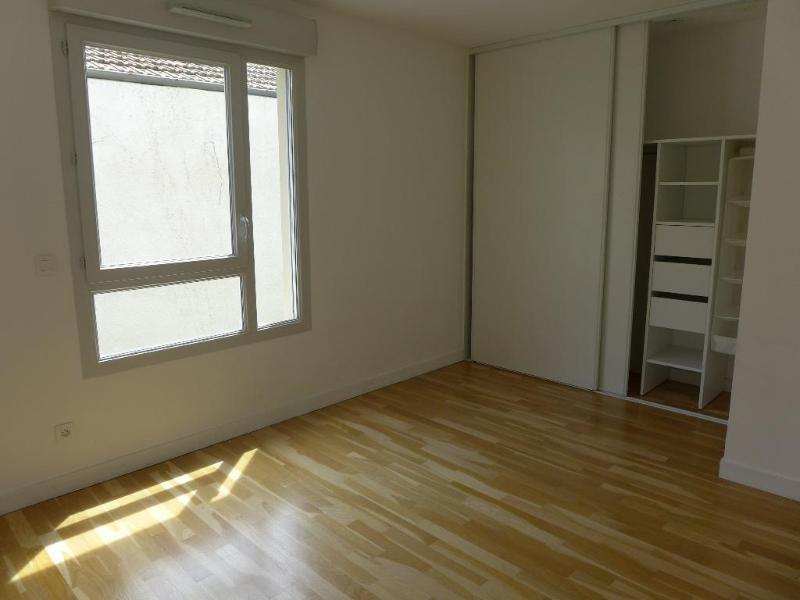 Rental apartment Lyon 8ème 751€ CC - Picture 5