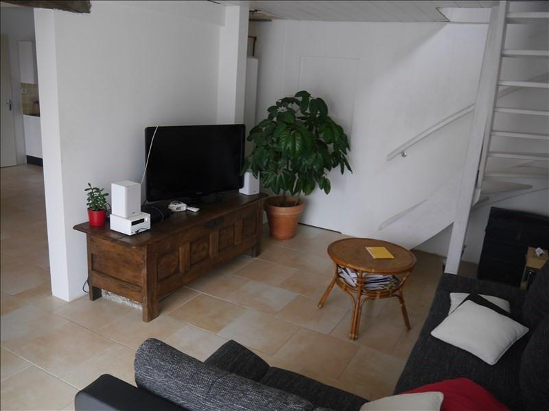 Vente maison / villa St philbert de grand lieu 238000€ - Photo 4