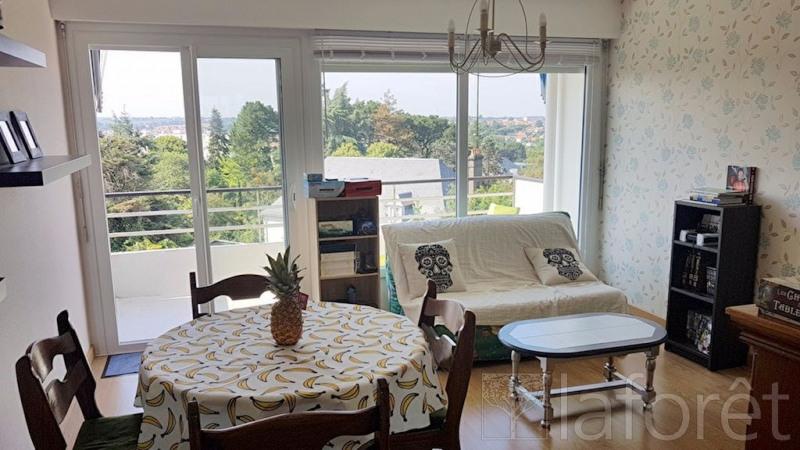 Vente appartement Cholet 97000€ - Photo 3