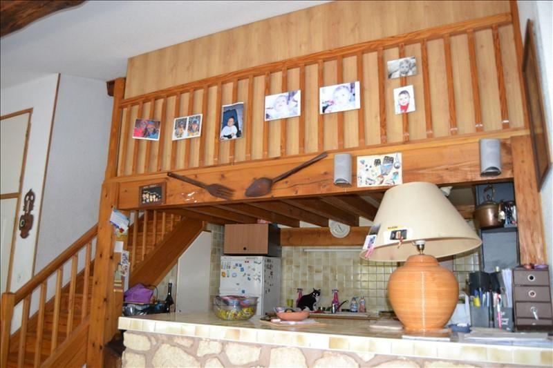 Revenda apartamento Vienne 145000€ - Fotografia 9