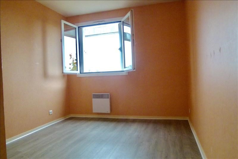 Vente appartement Plaisir 169 600€ - Photo 9