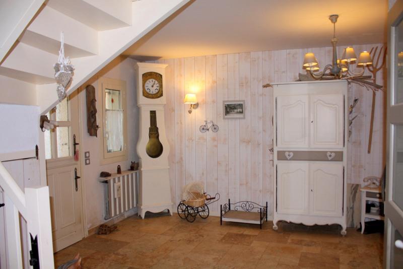 Verkoop van prestige  huis Callian 730000€ - Foto 12